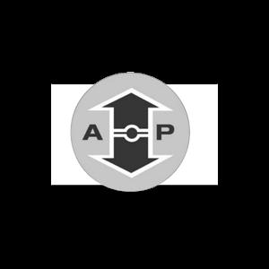 Logo Ascensores Principat