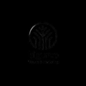 Logo Bigtree